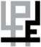 GLP logo2