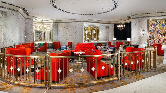 GLP lobby lounge