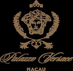Palazzo Versace Macau